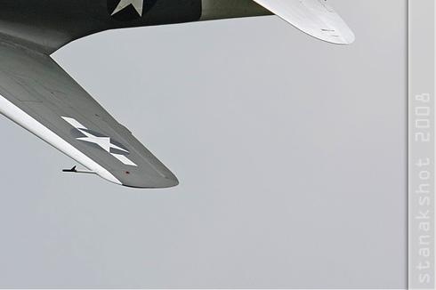 Photo#3538-4-Curtiss P-40N Warhawk