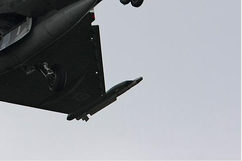 Photo#3540-4-Dassault Rafale M