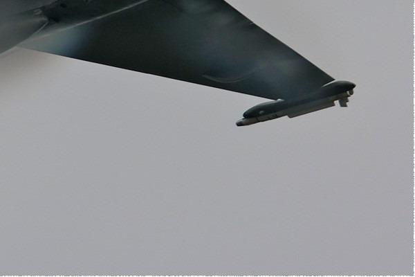 Photo#3541-4-Dassault Rafale M