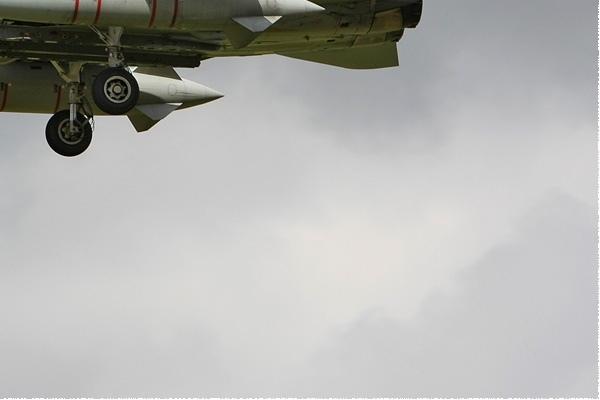 Photo#3543-4-Panavia Tornado GR4A