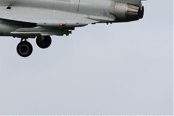 Photo#3545-4-Dassault Super Etendard