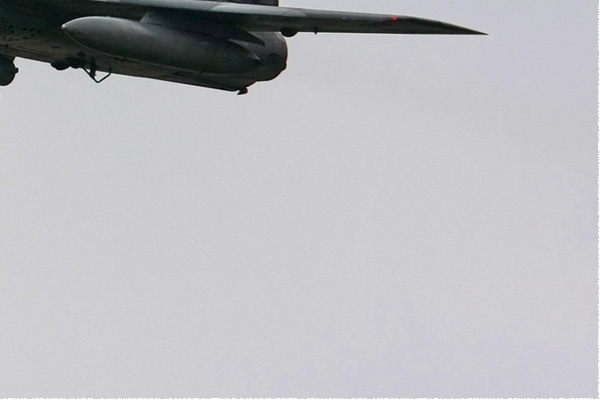 Photo#3546-4-Dassault Super Etendard