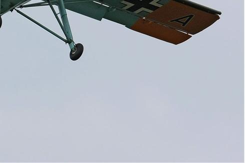 Photo#3549-4-Morane-Saulnier MS.505 Criquet
