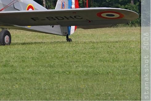 Photo#3551-4-Stampe-Vertongen SV-4A