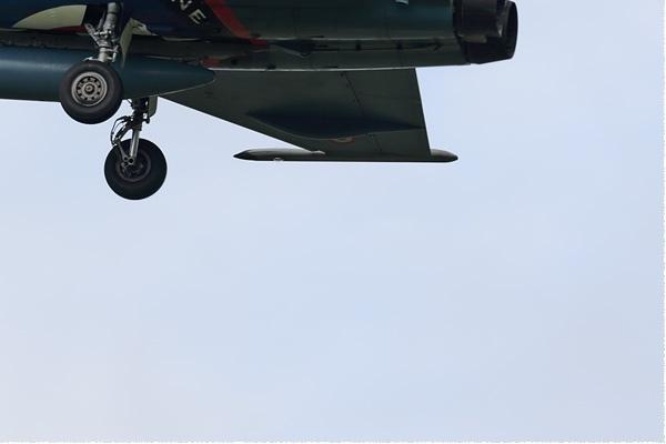 3567c-Dassault-Rafale-C-France-air-force