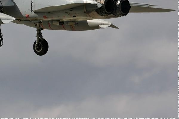 Photo#3568-4-Panavia Tornado F3
