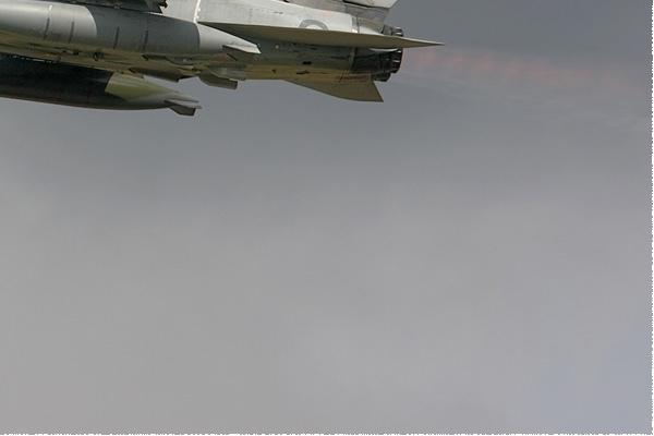 Photo#3569-4-Panavia Tornado F3
