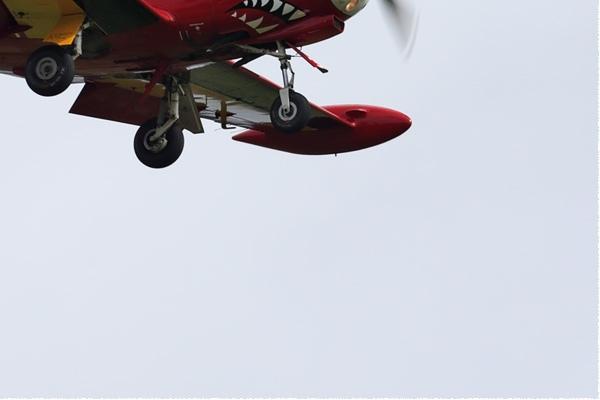 3570c-SIAI-Marchetti-SF.260Mplus-Belgique-air-force