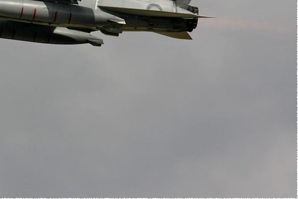 Photo#3571-4-Panavia Tornado F3