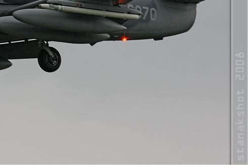 Photo#3573-4-Aero L-159A Alca