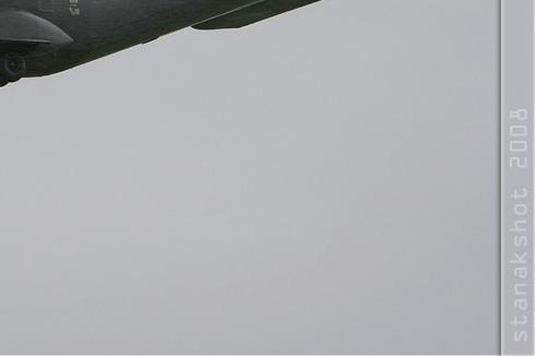 Photo#3579-4-Transall C-160D