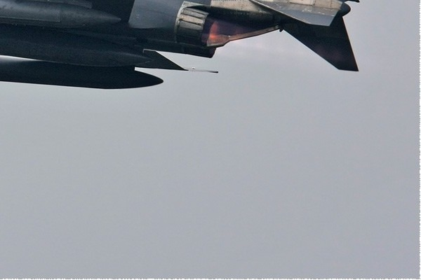 Photo#3584-4-McDonnell Douglas F-4E Phantom II