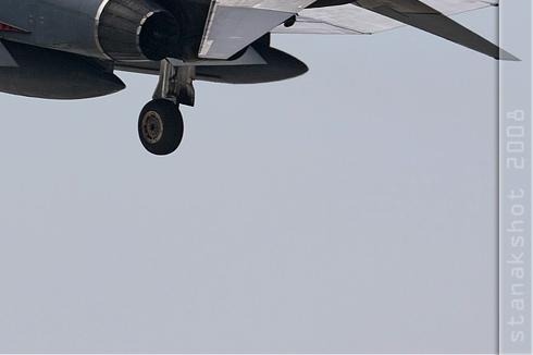 Photo#3585-4-McDonnell Douglas F-4E Terminator 2020