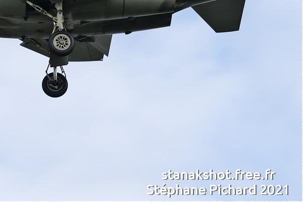 Photo#3592-4-General Dynamics F-16A Fighting Falcon