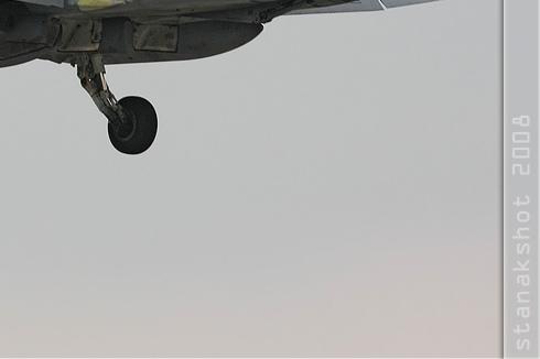 Photo#3597-4-McDonnell Douglas EF-18A Hornet