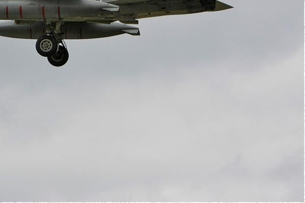 Photo#3600-4-Panavia Tornado F3