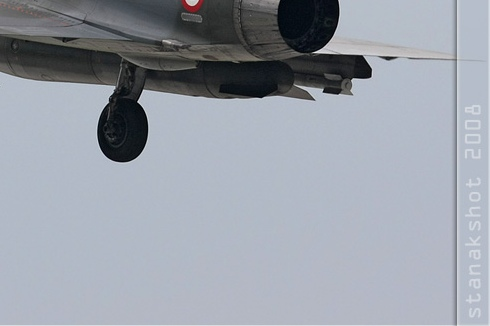 Photo#3606-4-Dassault Mirage 2000N