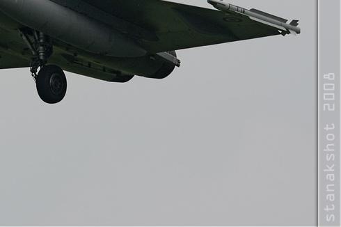 3610c-Dassault-Rafale-B-France-air-force