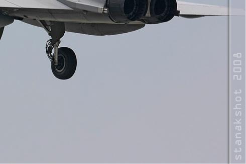 Photo#3611-4-Dassault Rafale B