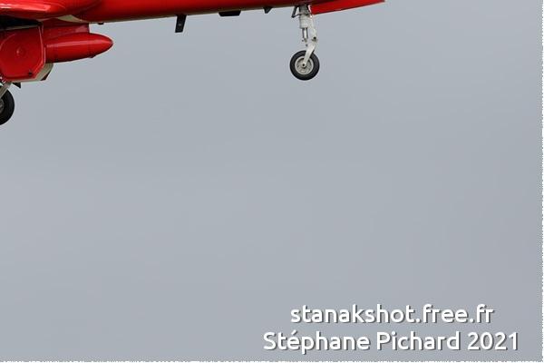 Photo#3614-4-Panavia Tornado GR4