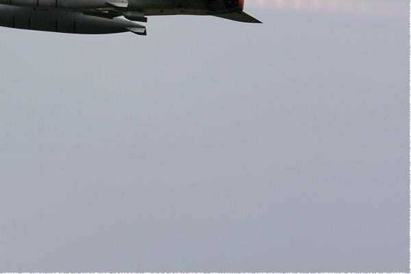 Photo#3615-4-Panavia Tornado F3