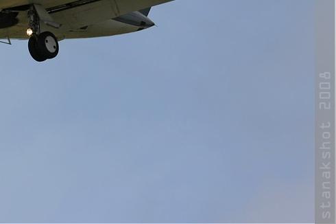 Photo#3619-4-Dassault Falcon 10Mer