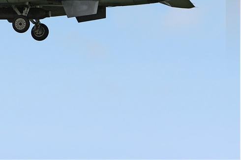 Photo#3621-4-General Dynamics F-16BM Fighting Falcon