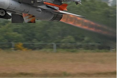 Photo#3625-4-General Dynamics F-16AM Fighting Falcon