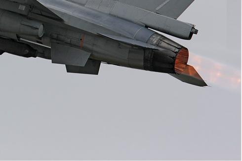 Photo#3631-4-General Dynamics F-16AM Fighting Falcon