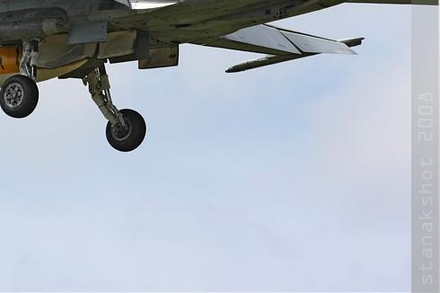 Photo#3646-4-McDonnell Douglas EF-18A Hornet