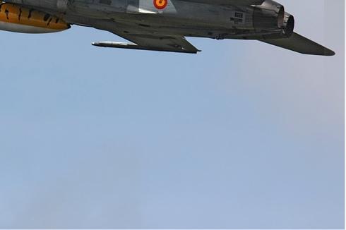 Photo#3648-4-McDonnell Douglas EF-18A Hornet