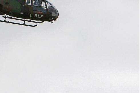 Photo#3654-4-Aerospatiale SA342M Gazelle