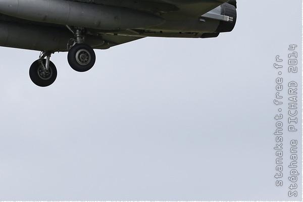 Photo#3655-4-Dassault Rafale B