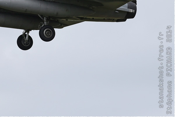 3655c-Dassault-Rafale-B-France-air-force