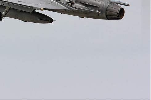 Photo#3660-4-Saab JAS39C Gripen