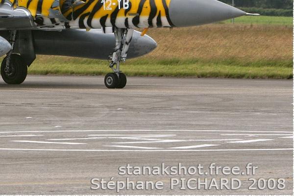 Photo#3670-4-Dassault Mirage 2000C