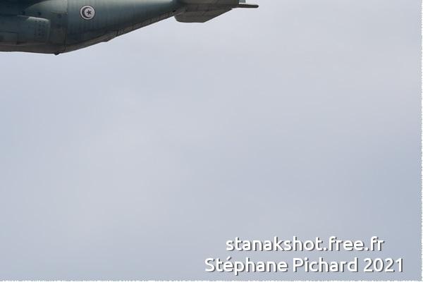 Photo#3673-4-Dassault Mirage 2000C