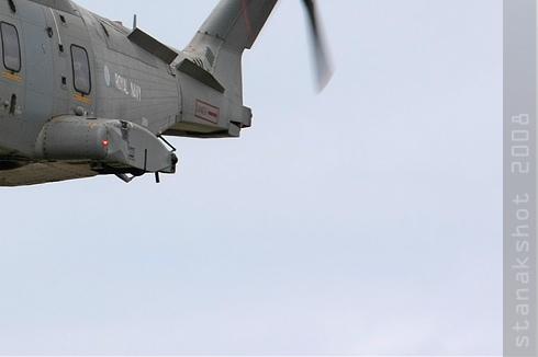 Photo#3675-4-EHI Merlin HM1