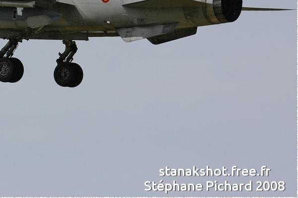 Photo#3677-4-Dassault Mirage F1M