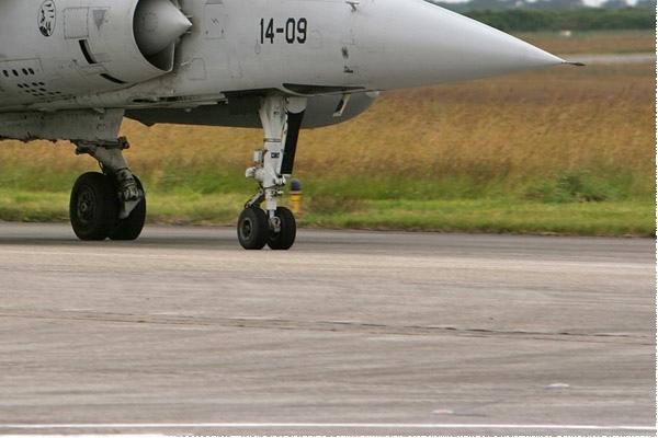 Photo#3678-4-Dassault Mirage F1M