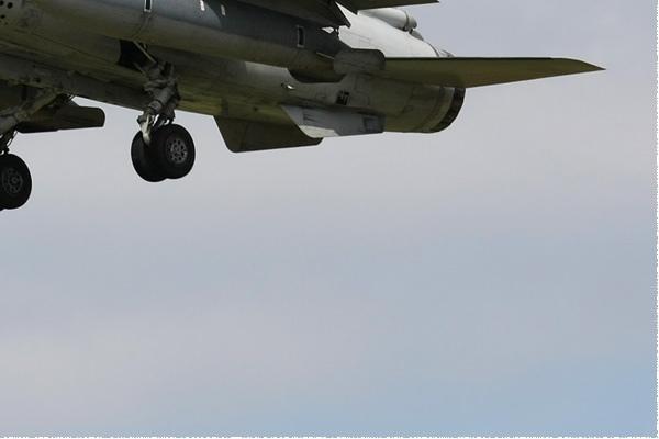 Photo#3679-4-Dassault Mirage F1M