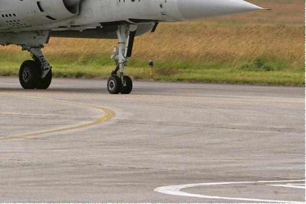 Photo#3682-4-Dassault Mirage F1M