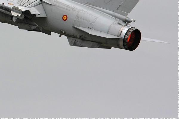 Photo#3683-4-Dassault Mirage F1M