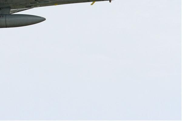 Photo#3684-4-Dassault Mirage 2000C