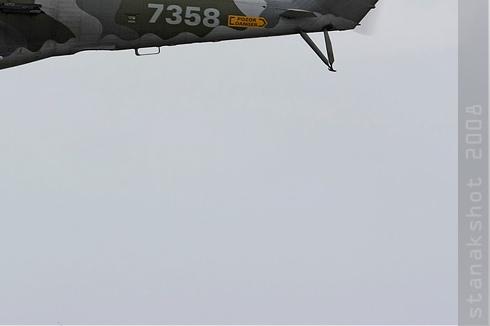 Photo#3690-4-Mil Mi-24V