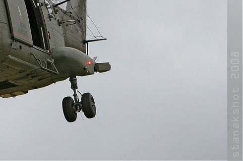 Photo#3696-4-Aerospatiale Puma HC1