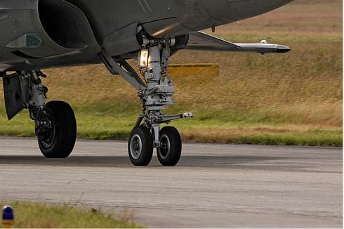 Photo#3697-4-Dassault Rafale M