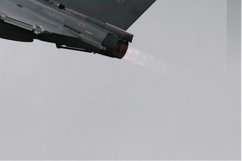 Photo#3699-4-Dassault Rafale M