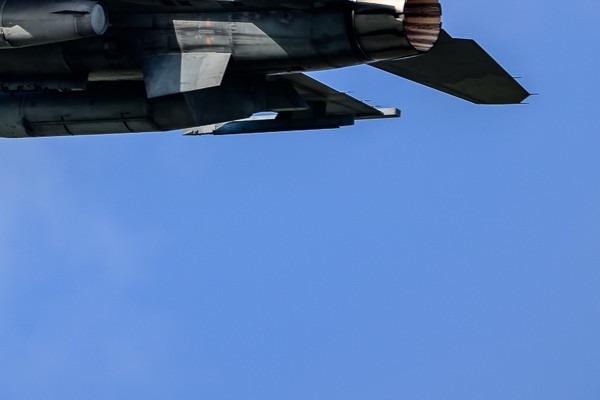 Photo#3701-4-Dassault Rafale M