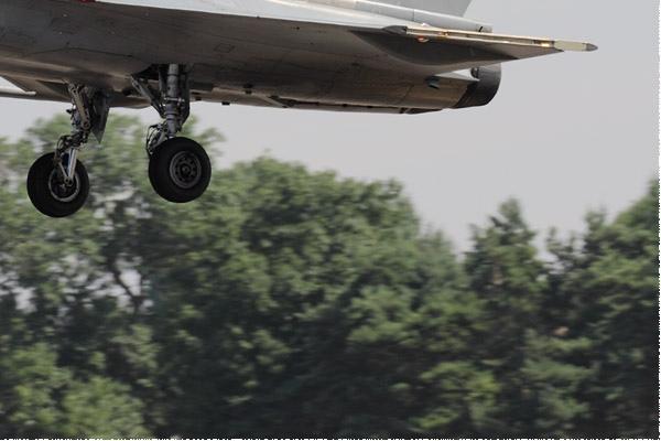 Photo#3703-4-Dassault Rafale B